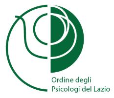 Psicologo a Torino - Consulenze Psicologiche Private